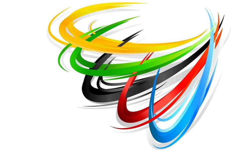 olympic-games-colors-1280x800