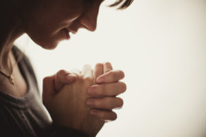 Pourquoi Dieu est Père et non mère ?